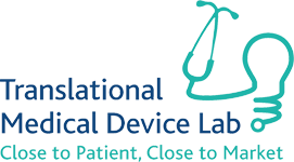 Translational Medical Device Lab| NUI Galway