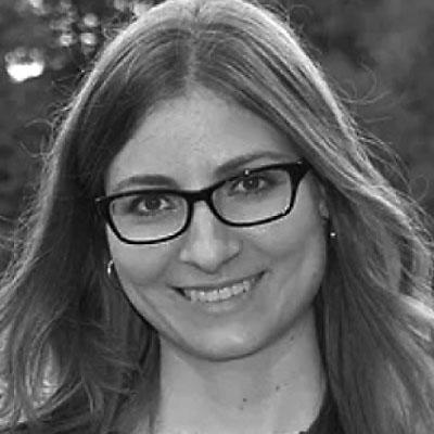 Dr. Emily Porter