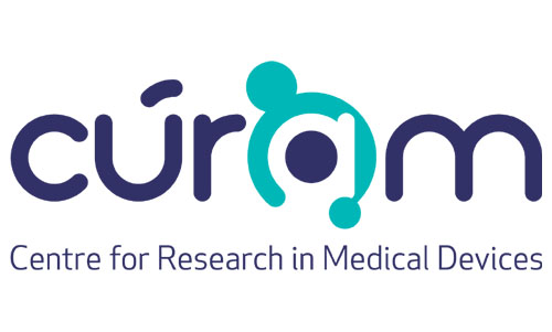 Curam Centre for Research Medical Devices